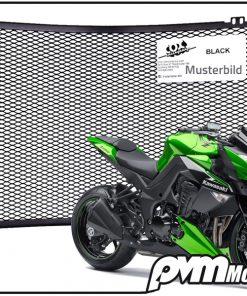 Cox Racing Kühlerschutzgitter Z 750/1000