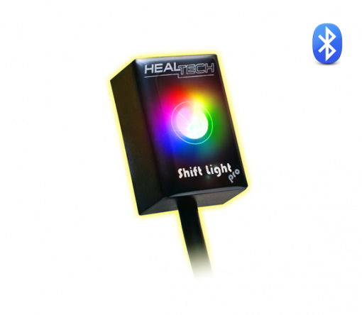 Shift Light Pro