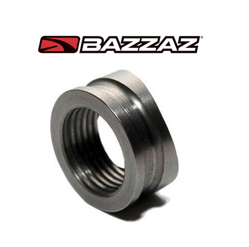 Bazzaz B2005 und B2006