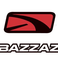 Bazzaz Performance