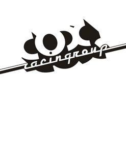 Cox Racing