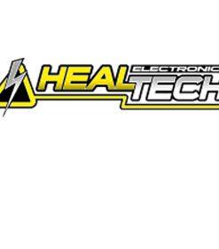 HealTech