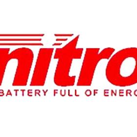 Nitro Batterien