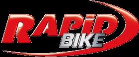 Dimsport Rapid Bike Logo