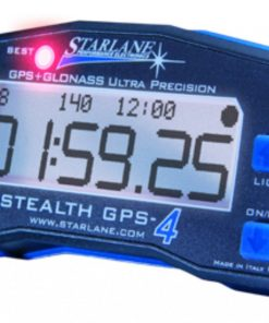 Starlane GPS 4 Lite